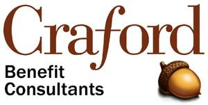 Craford Insurance Logo